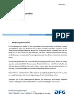 1_04.pdf