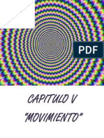 la fe y la ciencia - mexico aldo manuel luna rosario - CAPITULO 5