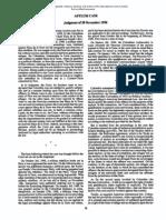 PIL Case Summary (Asylum 1950).pdf