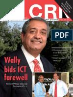 Computer Reseller News Jan 09