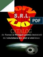 Catalog 1cot