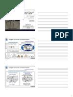 Aula 05 - Dosagem de Concreto - ABCP (2)