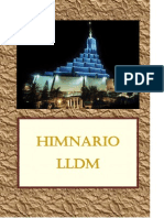 himnario lldm