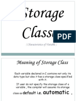 11lec11storageclass-130221074415-phpapp01