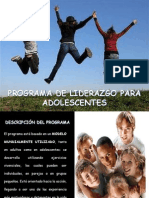 Programa+de+Liderazgo+Para+Adolescentes (1)