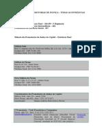 Telefones_Promotorias_de_Justiça