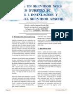 19-Apache.pdf