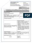 F004-P006-GFPI 2. El Informe