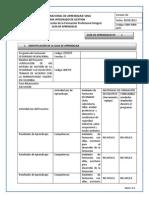 F004 P006 GFPI Guia de Aprendizaje 1