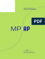 Manual_AP