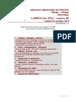 Lampea Doc 201338