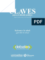 Claves_Digital_No._60.pdf