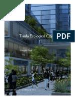 Tianfu Ecological City for Web 2