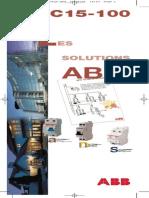 ABB_NF_C15-100