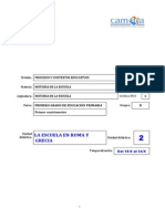 AGH3750680__HEP_UD_2 romaygrecia20132014