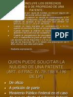 03.-Propiedad industrial CREACIONES-NUEVAS CONTINUACION.ppt