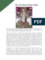 Iyami Osoronga | Religion And Belief | Religion & Spirituality