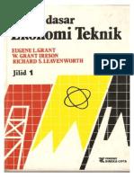 Dasar2xEkonomiTeknik By Grant Number.pdf