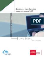 Livre Blc Bi2.pdf
