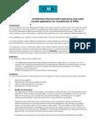 internal_audit_guidelines_practical_experience_04.pdf