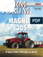 Revista N 27 (1)