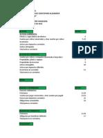 Analisis Vertical Estrada Cristopher