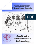 apostila-radioescotismo