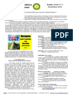 20131115 SDN-BP Bulletin Info-1