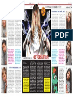 Matéria Diário Grande ABC (21.8.11)