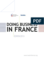 DoingBusinessinFwwwrance_0713