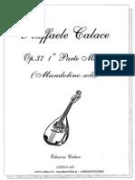 03701-Metodo Per Mandolino Parte 1a