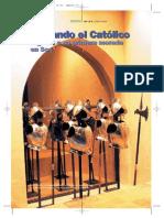 Castillo de Sos del Rey Católico
