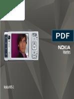 N95 Manual