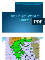 New Classical World2
