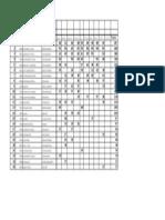 masteres B19.pdf