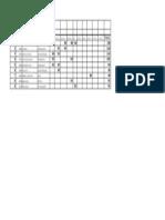 Juniores19.pdf