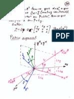 Mecanica Estrutural - Notas de Aula 02