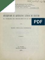 artefactos_liticos_Ghatchi