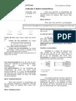 Capitulo 01 Introducao a Optica Geometrica Gabarito2