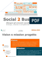 SOCIAL2BUSINESS