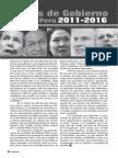 Opt-planes de Gobierno Para El Peru-107