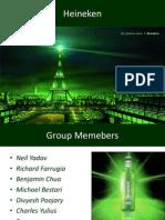 heinekenneilgroup-101014131842-phpapp01.ppt