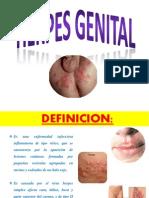 Diapos de Herpes