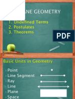 geometry undefined terms.pptx