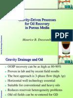 09_GravityDrainageMethods