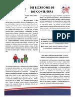 Boletin mitad año escolar 2013-2014 alsevillano.pdf