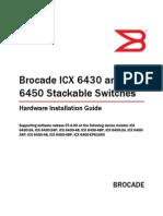 ICX6430-6450_07400_InstallGuide