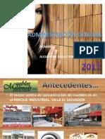 mueblesestilo-110719165438-phpapp02.pptx