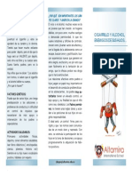 prevention article.pdf