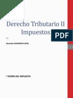 Derecho Tributario II_2